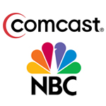 Comcast and NBCUniversal