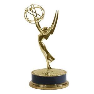 NY Emmy