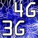 3G vs. 4G