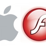 Apple vs. Adobe Flash