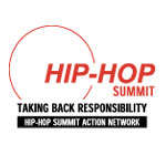 Hip-Hop Summit Action Network