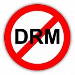 People Hate DRM