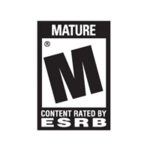 M-Rated Games