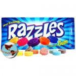Razzles