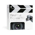 Final Cut HD