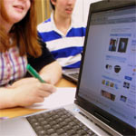 Student-Teacher Facebook Friendship