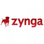 Zynga