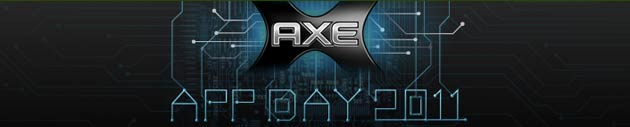 axe-app-day