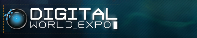 digital-world-expo