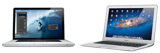 macbook-pro-vs-macbook-air