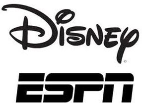 Image result for disney espn