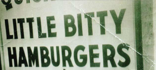 little-bitty-hamburgers