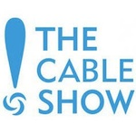 The Cable Show