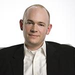 Brian David Johnson