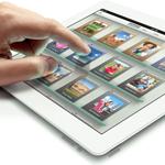 iPad 3rd-Gen