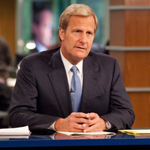 Jeff Daniels in The Newsroom