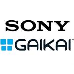 Sony & Gaikai