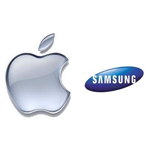 Apple vs. Samsung