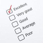 Marketers Beware: Reviews Work Wonders, but Should Not Be