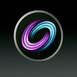 Apple Fusion Drive