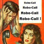 Robocall!