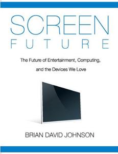 Screen Future