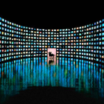 Screens on Screens on Screens