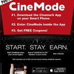 CineMode