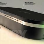 Xbox 720?