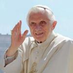 @Pontifex
