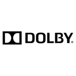 Dolby Laboratories Inc.