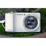 Galaxy Camera With LTE