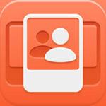 Memory Jar App