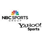 NBC and Yahoo
