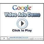 Online Video Ads