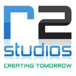 R2 Studios