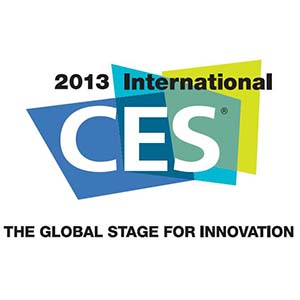2013 International CES