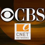 CBS and CNET