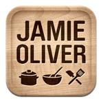 Jamie's Recipes