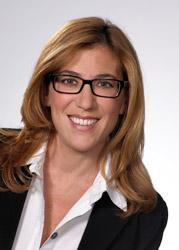Julie Steiner