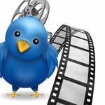 Twitter & Movies