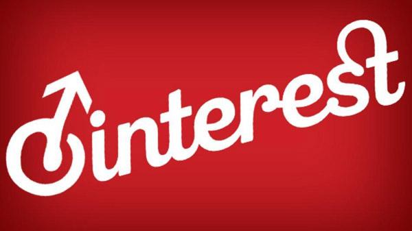 Men on Pinterest