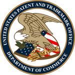 US Trademark Office