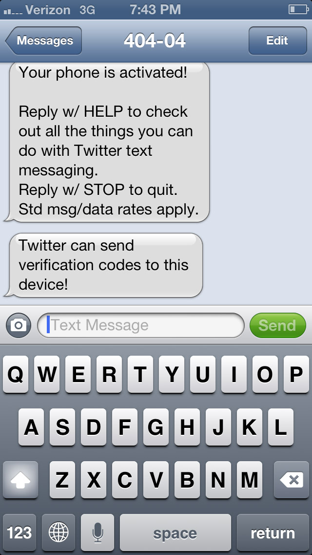 how to set up two step verification for runescape