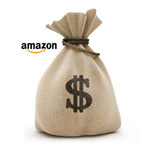 Amazon Money