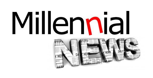 Millennial News