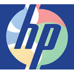 HP and Google