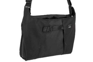 Crumpler Arnold Heist Laptop Bag