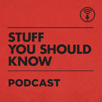 Great Podcasts for Your Commute to Work