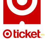 Target Ticket